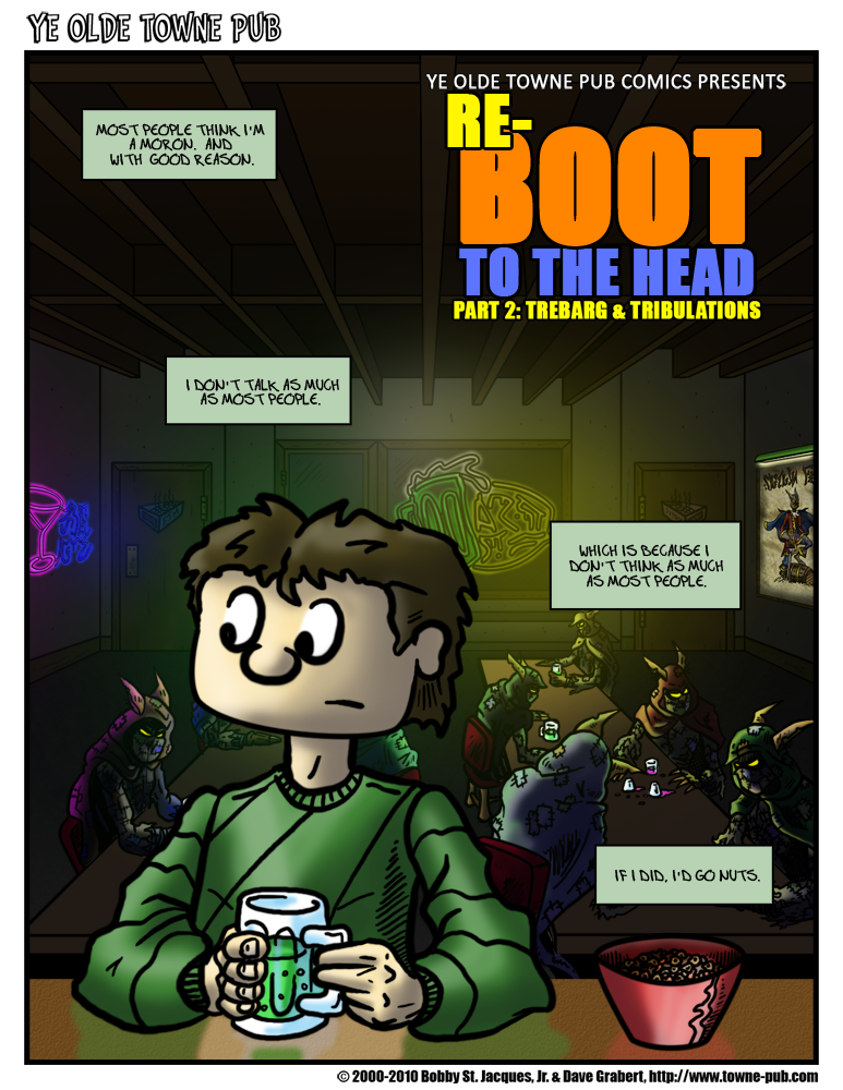 Reboot to the Head 09